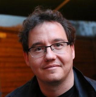 Jordi Serres